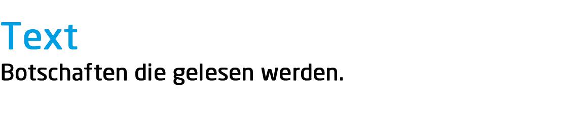 Text_hline