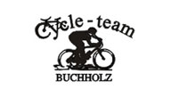 cycle-team2-ref8