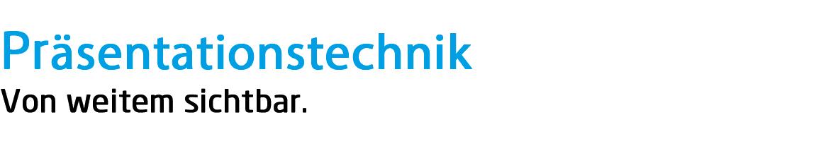 präsentationstechnik_hline