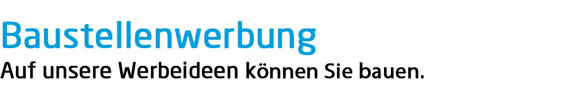 Baustellenwerbung_hline