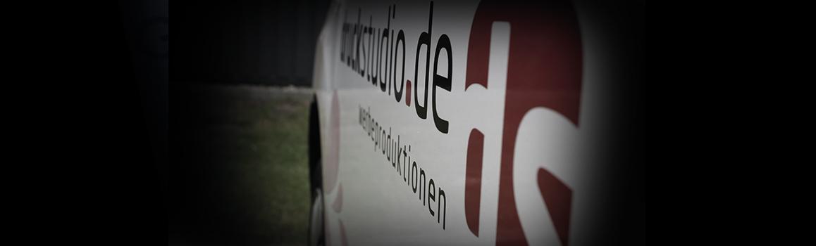 Fahrzeugbeschriftung_header