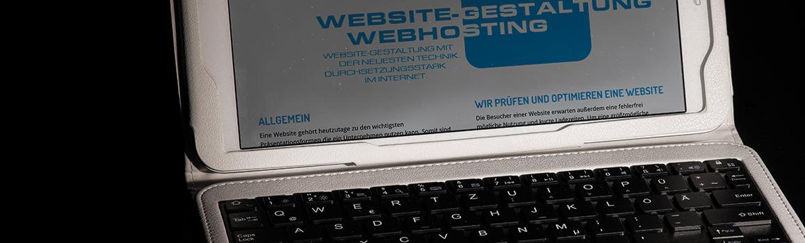 Online_header