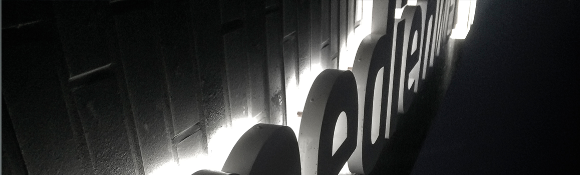 leuchtwerbung_header